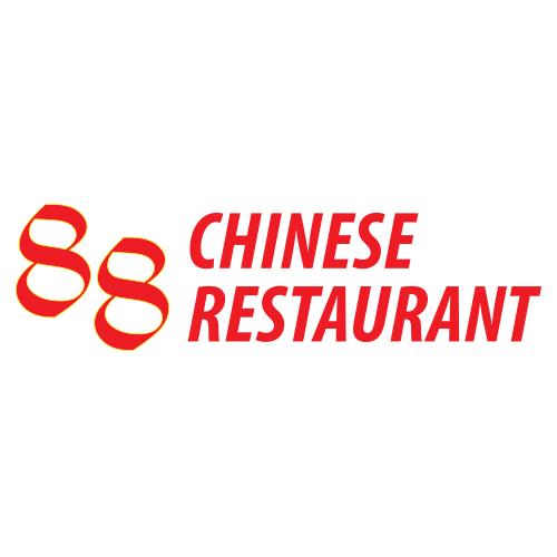 12966_88-chinese