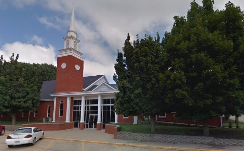 13008_dover-church