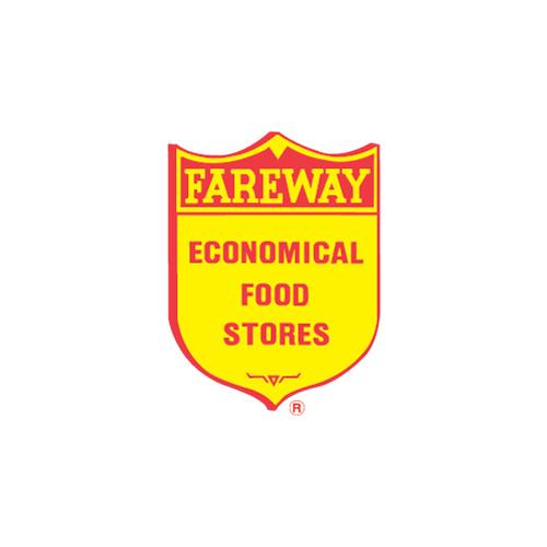 13018_Fareway-logo-vector