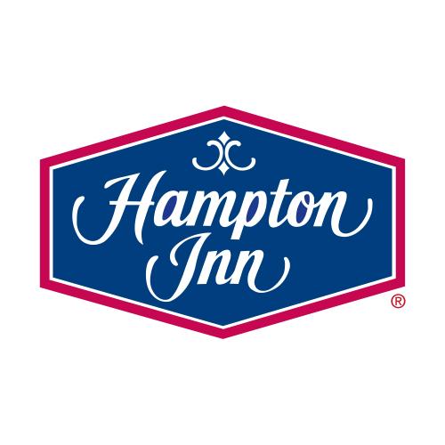 13022_hampton-inn