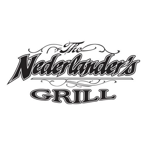 13055_nederlanders-grill