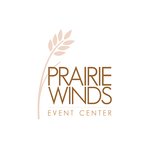 13082_prairie-winds-event-center