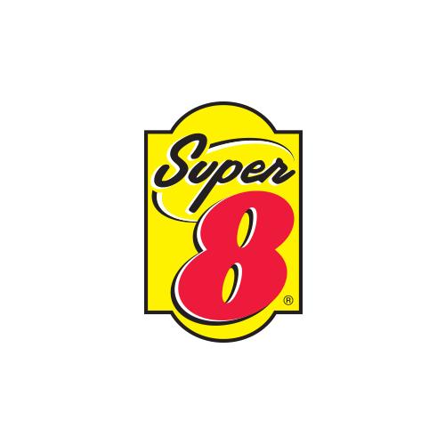 13109_super-8
