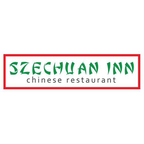 13112_szechuan-inn
