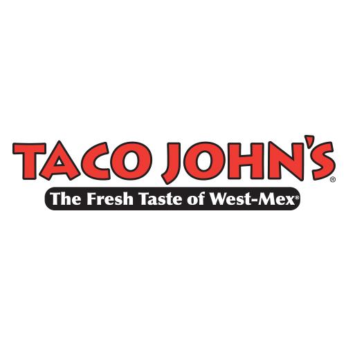 13113_taco-johns