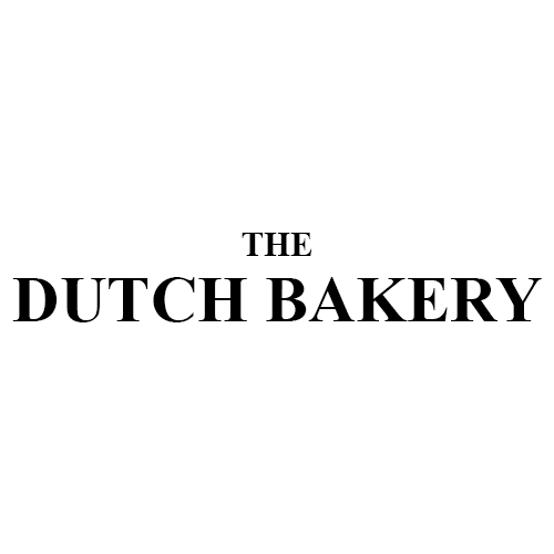 13115_the-dutch-bakery
