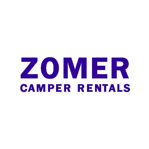 13132_zomer-camper-rentals