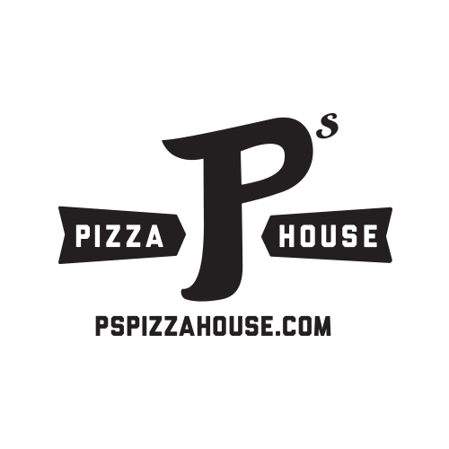 18742_ps-pizza-house
