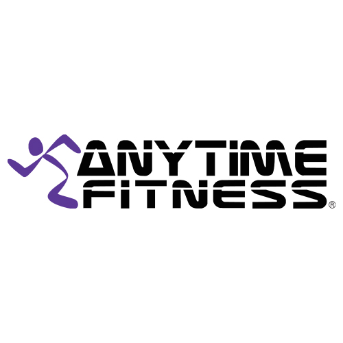 19700_anytime-fitness