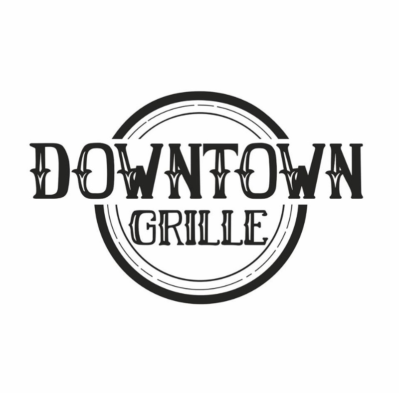 20582_downtowngrille
