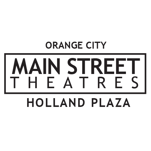 20658_holland-plaza-theatre