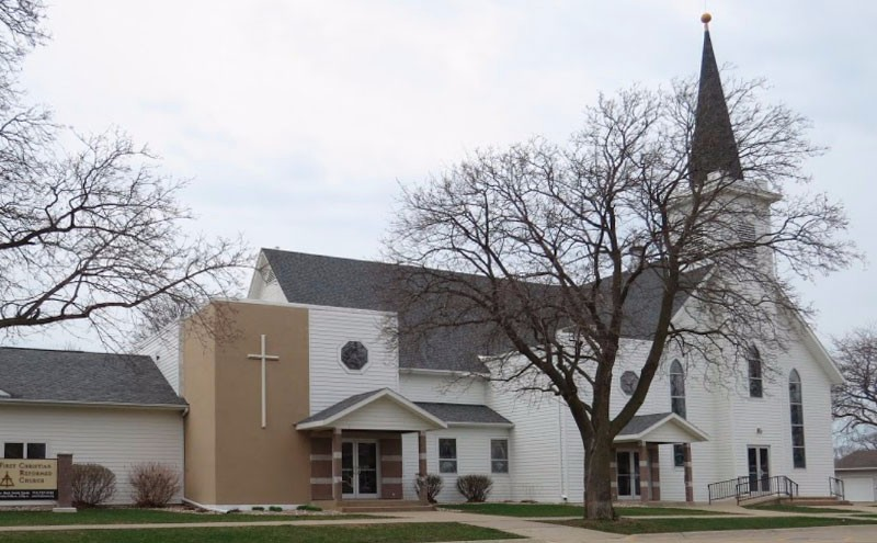 24194_orangecity-places-First-Christian-Reformed-Church-800x495
