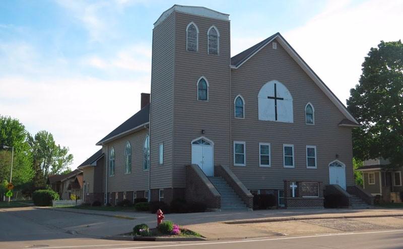 24196_orangecity-places-Cornerstone-Baptist-Church-800x495