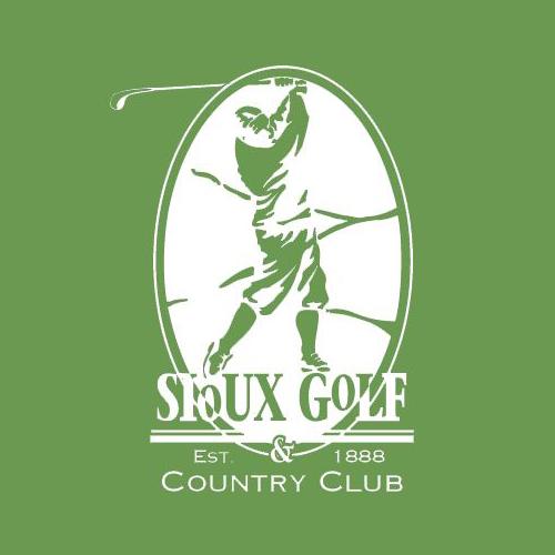 25454_sioux_golf-logo-1