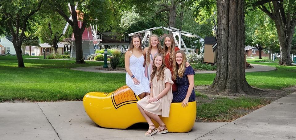 Pella Tulip Festival 2020.Iowa Tulip Festival 2020 Festival 2020 Smakelijkduurzamestad