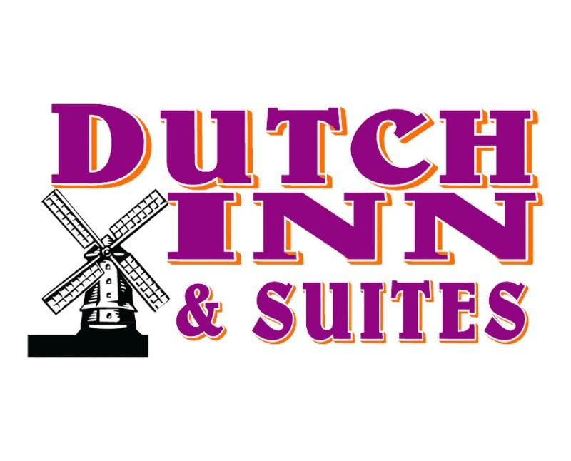 ocvibe-gd-Dutch-Inn-990x800