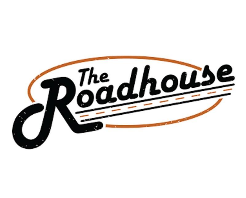 ocvibe-gd-Roadhouse-990x800